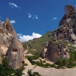 UCASAR_cappadocia